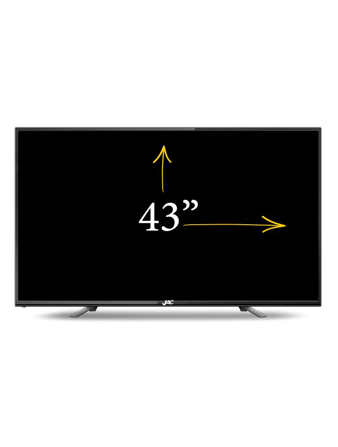 tv-43-2