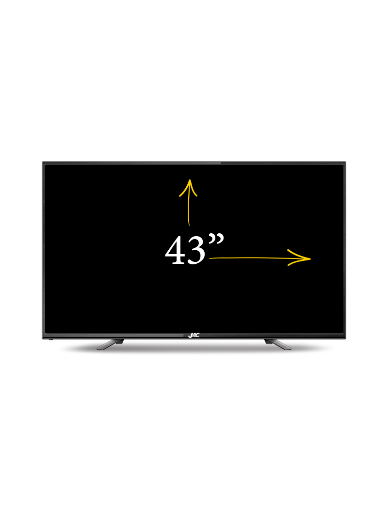 tv-43