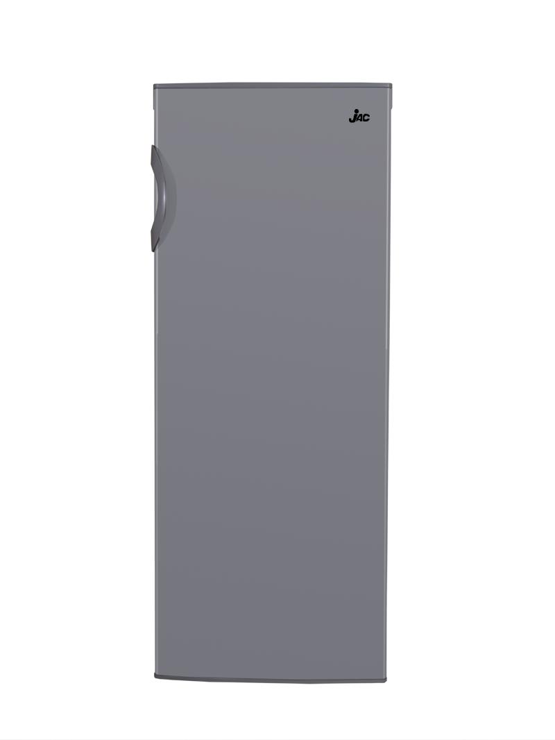 NG-157f