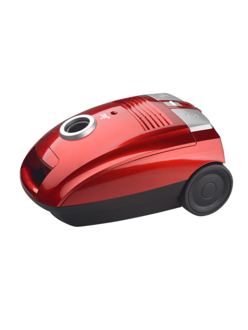 Jac Vacuum Cleaner Ngv 18ds Nafea Group