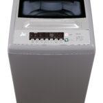 NGWM-1180N